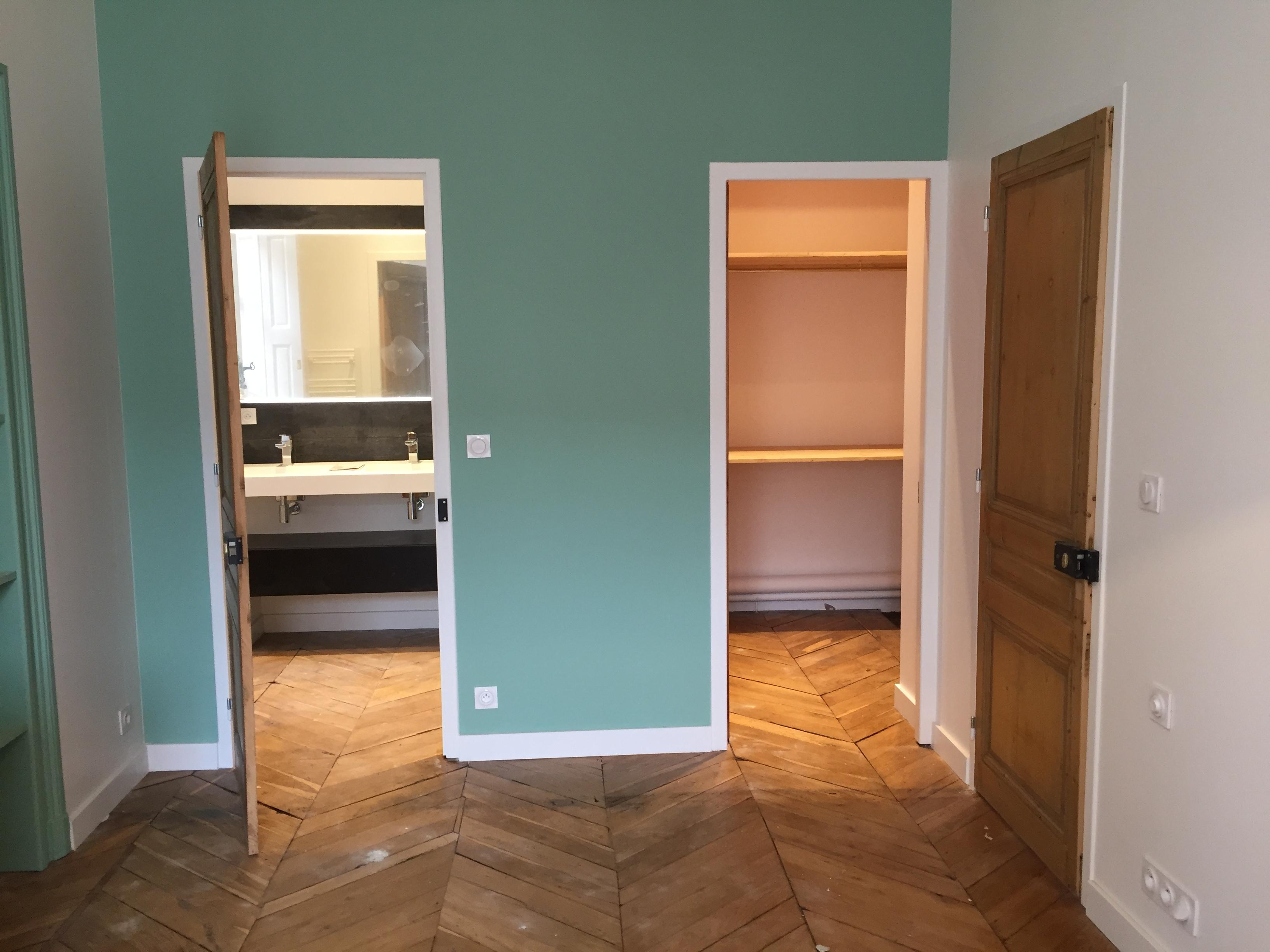 nos r alisations axe lectricit electricien lyon 9. Black Bedroom Furniture Sets. Home Design Ideas